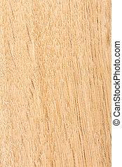legno, quercia