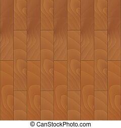 legno, seamless, struttura, parquet
