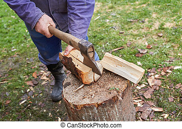 legno, soppressione dei bit di peso minore