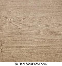 legno, struttura, fondo