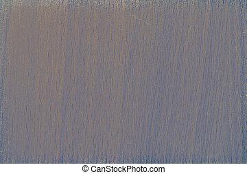 legno, surface.