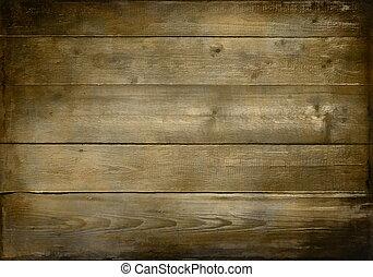 legno, textur-background