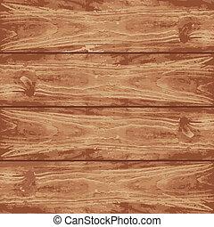 legno, texture.