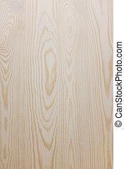 legno, textured