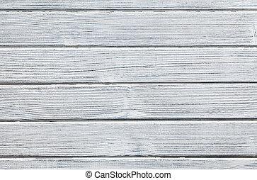 legno, vecchio, asse, fondo