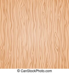 legno, vettore, struttura, sagoma