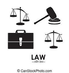 lei, desenho