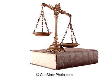 lei, e, ordem