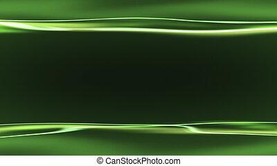 leichtes grün, hintergrund, streifen