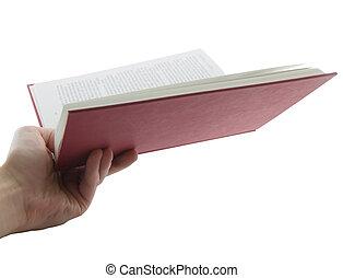 leitura