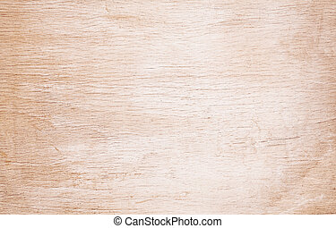 lekki, budowa drewna