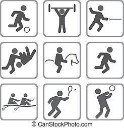 lekkoatletyka