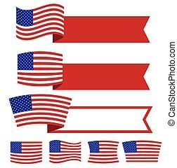lem, američanka samostatný příjem den