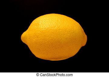 Lemon 2