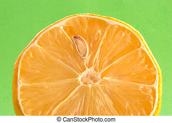 lemon details #2