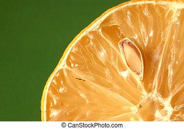 lemon details