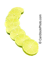 lemon-fruit