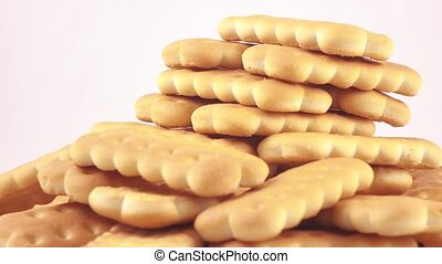 Lenten cookies in bulk