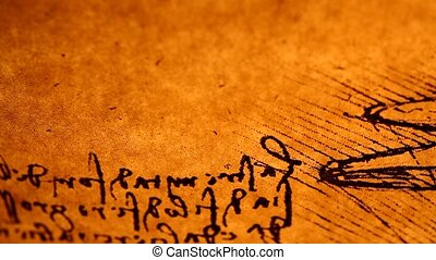 Leonardo da Vinci engineering - Leonardo da Vinci...