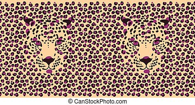 leopard 1_7