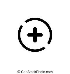 ler, icon., sinal., mais