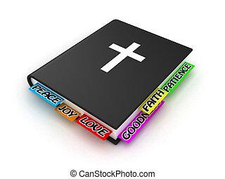 les, bible