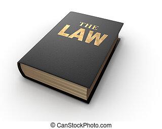 les, droit & loi