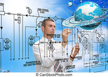 les, newest, internet, technologies