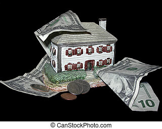 how much house will your money buy?