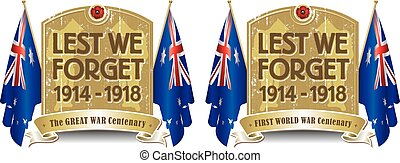 Lest we Cen Aus v8.eps