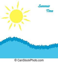 letni czas
