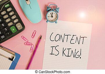 letra, área de transferência, pago, colorido, rato, significado, resultados, conteúdo, visibilidade, experiência., king., lápis, non, busca, focalizado, conceito, clipes, texto, relógio, marketing, calculadora, folha, crescendo