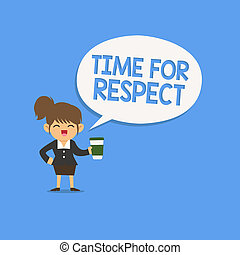letra, texto, escrita, tempo, para, respect., conceito, significado, quando, tu, pedir, everyone, observar, seu, altitude, com, tu