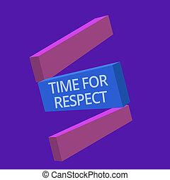 letra, texto, tempo, para, respect., conceito, significado, quando, tu, pedir, everyone, observar, seu, altitude, com, tu