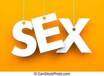 letras, cadeias, sex.