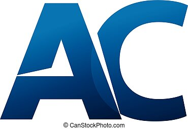 Letter AC