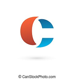 letter c clip art and stock illustrations 15 439 letter c eps