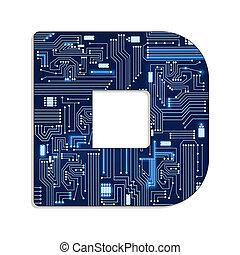 Letter N Logo Laboratory Beaker Vector Stock Vector 447096337 ...