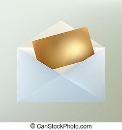 letter., eps, 8
