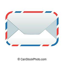 Letter Icon Design
