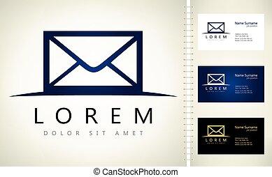 Letter logo vector design