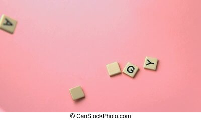 Letter pieces spelling strategy com