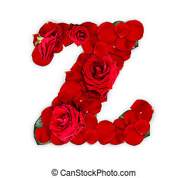Letter Z Images And Stock Photos 18 447 Letter Z Photography And