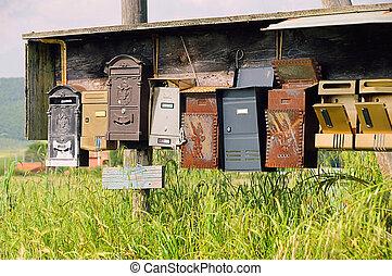 letterbox 01