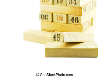 letterpress, madeira