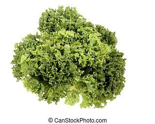 Lettuce - vitamin