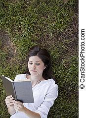 lettura, amore
