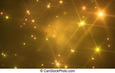 leuchtsignale, optisch