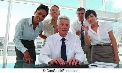 leur, patron, fonctionnement, professionnels
