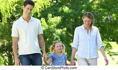 leur, peu, parents, gi, heureux